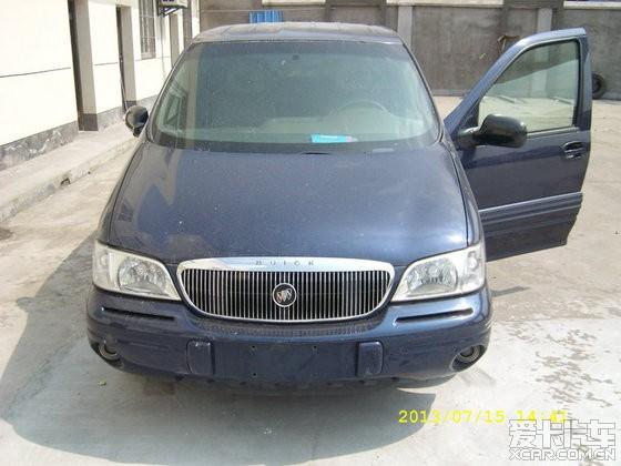 http://image.xcar.com.cn/attachments/day_050426/EZFA_2.jpg_cn/attachments/a/day_130715/2013071518_566c1fa9365d44c6c091sxj