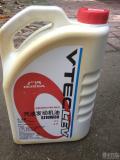 广州跑内环和广园东的基本油耗