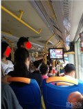 广州10号提车,迟来的锋范作业。。。