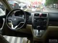 售本田CR-V2008款2.4自动挡四驱