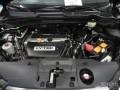 本田CR-V2010年2.4自动挡导航版-深圳最低价急转