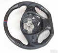 宝马3系碳纤方向盘,改装方向盘,欣赏篇