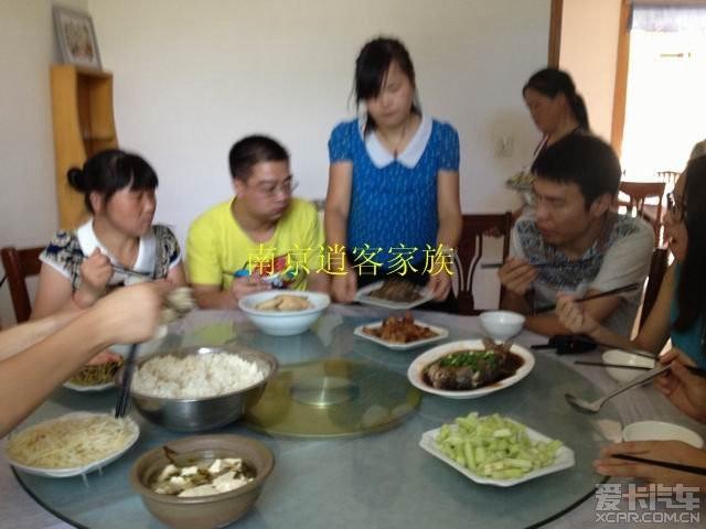 南京逍客攻略-桐庐大溪峡漂流度假自驾游活动大家族层六天狗图片