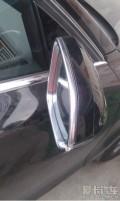 奥迪A8升级W12内饰后排娱乐。。。。。。
