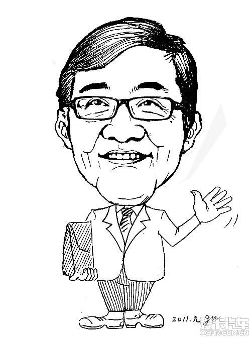 资料:上海嫖娼法官陈雪明曾被报道为快乐的世