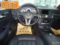 梅赛德斯-奔驰CLS3002012款CGI