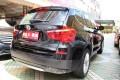 售53.8�f宝马X3/28i顶配2.0T/可变悬架/全景天窗/倒车视频影像/发动机停起/53.8�f