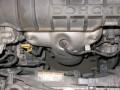 伊兰特涡轮套件开发