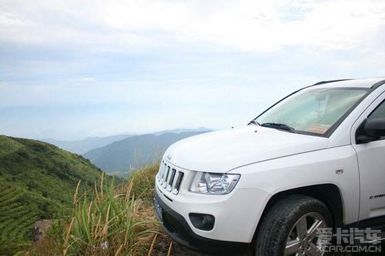【需求】金华绿化安地露营之北山jeep精华8别墅游泳车友图片