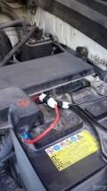 发个安装车台的作业