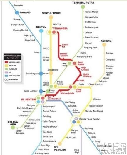 马来西亚马六甲,吉隆坡,热浪岛,浪中岛游记图文版精华