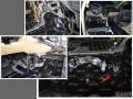 新长城哈弗H6全车3M隔音改装牧童汽车音响作业