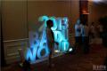 百度2013年世界大会
