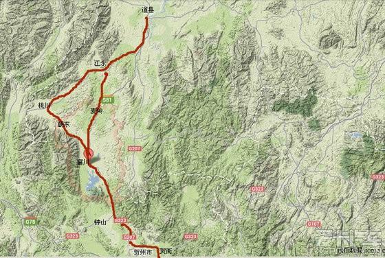 地图 560_376