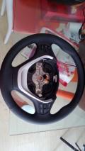 出售宝马3系运动版方向盘带定速巡航最后一套机会有限赶快订购吧