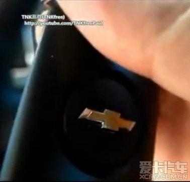2014款科帕奇是一键启动的吗,哪里能买到韩国科帕奇的车钥匙高清图片