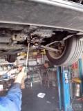 北京换途安2.0AT变速箱油6.5L(非重力和循环法)