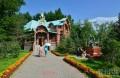 走进伏尔加庄园:哈尔滨最美的俄式风情