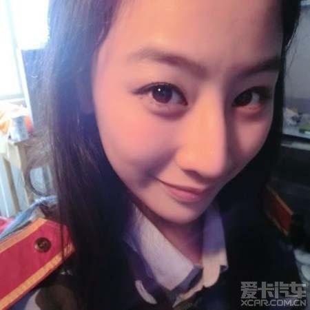 北影女神第109张-kin金金照片惊现内裤男