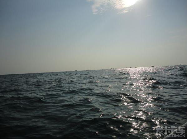 北海广西旅行攻略_爱卡自助游_自驾游论坛_自逗小猴子开心之世界旅游4攻略图片