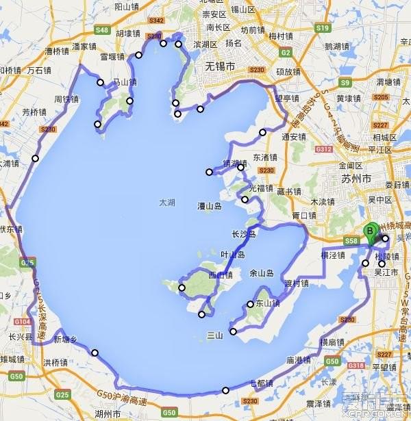 地图 600_615