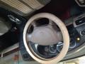 自己DIY成功解除ABS故障及更换左前轮轴承ABS传感器作业