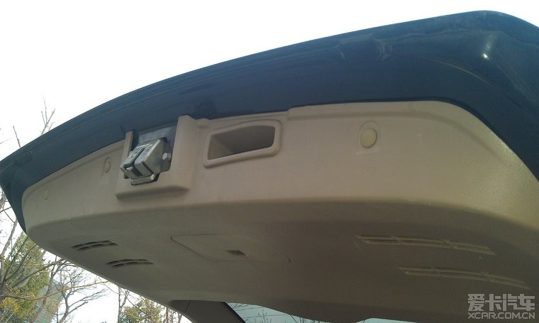 转让长城哈弗H3柴油版四驱最高配置_二手车市雅阁锁车后滴滴滴响3声图片