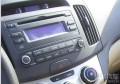 收一个现代新款悦动CD机...收一个现代新款悦动CD机...