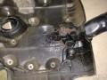 双龙享御13W大修大保(包括清洗EGR、电磁阀改装、换全车油品五滤芯等等)