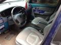 06年9月起亚佳乐2.0,7座椅豪华商务车(价格58000)
