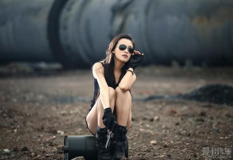 图说女特工少女女大全_第3页_图片性感_娱乐图片图片日本杀手冷面组合世界大全图片大全性感图片