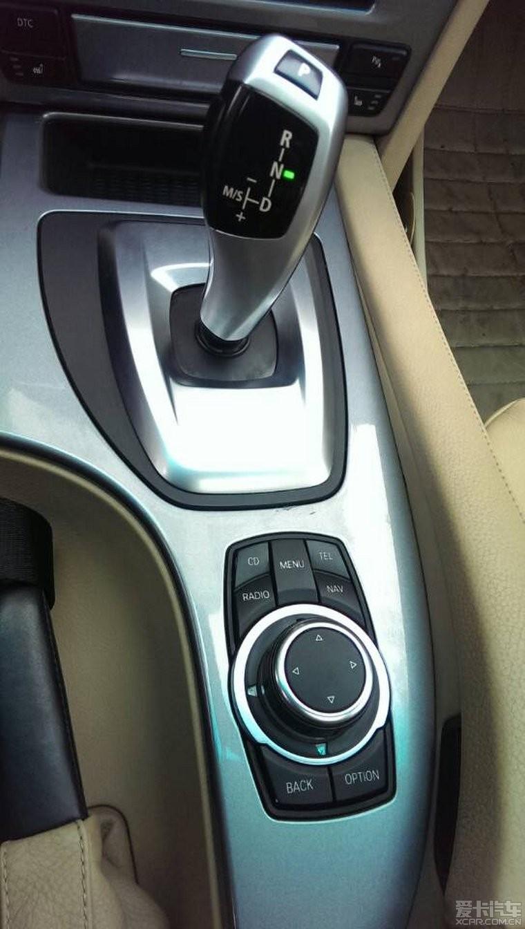 价格最低土豪转让08款BMW525LI(糕点金)的颜上海品牌全国知乎图片