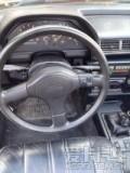 敞篷丰田GTR手动挡,吉林手续,脱审,接受换车