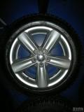 上海出15寸轮毂轮胎