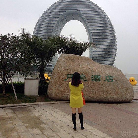 湖州蓝月亮酒店|上海蓝月亮酒店|蓝月亮酒店家具