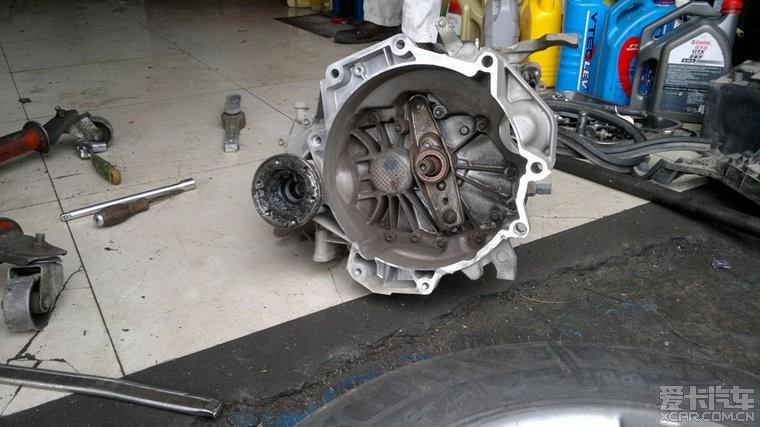 液压油泵工作原理图 气枪工作原理图 无杆气缸工作原理图高清图片