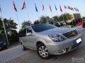 售2010年别克GL8陆尊七座商务车