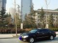甘肃兰州出售:11年丰田凯美瑞2.0《丰田动力,经典样式》