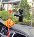 汽车载电子GPS行车记录仪
