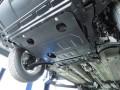 关于奇骏安装发动机护板后更换机油的问题