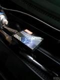 发一个09飞度更换QEMP电磁脉冲火花塞的作业(求精)