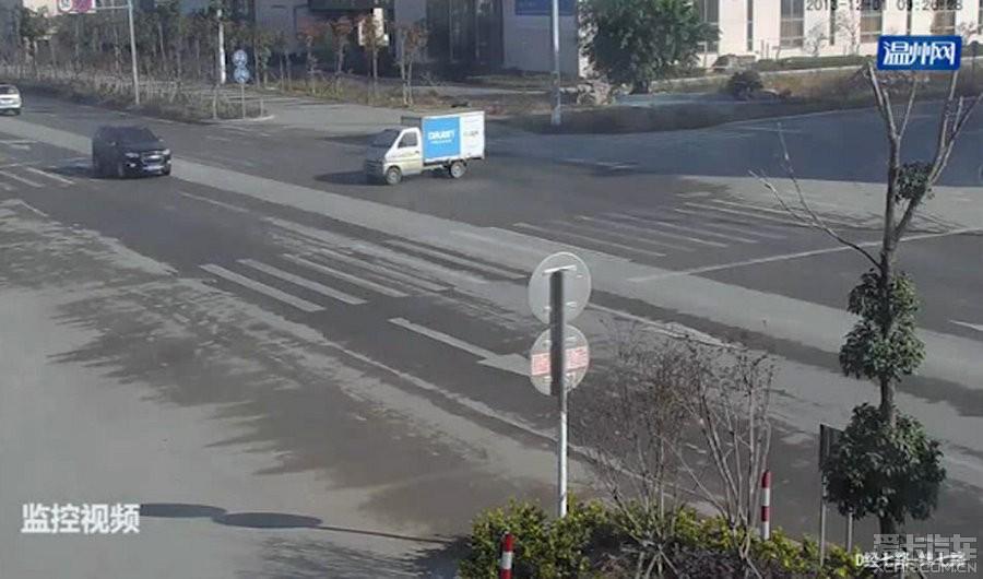 惨烈的车祸, 很牛的雪佛兰科帕奇 山东汽车 高清图片