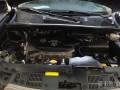 丰田汉兰达2.7火热出售