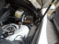 IS250排气阀门改装