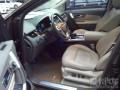 福特锐界3.5L全时四驱精品一手车出售