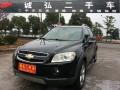 已售--绍兴诚弘出售2010年3月科帕奇进口7座越野车2.4