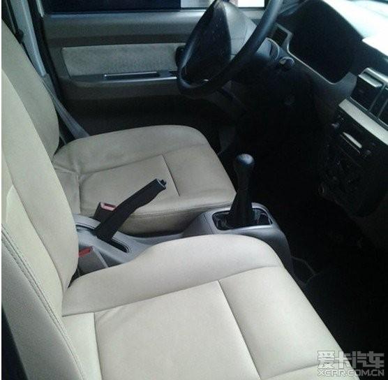 五菱 这款车/不过呢,我既然是消费者,也有揭露这款车缺点的责任,让大家也...