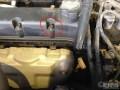解决凯越气门室盖频繁漏油的问题