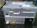 咨询13款途安换RCD510主机是否要转接线和接CAN线??