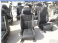 出售天籁轩逸逍客本田等各种电动座椅全新极品